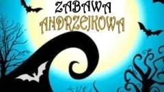 Koszykowa Zabawa Andrzejkowa w Mikoszewie