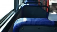 Gmina Sztutowo: Obchody 100.rocznicy odzyskania niepodległości przez Polskę - kursy autobusów.