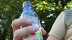 W Europie kaucja za plastikowe butelki, a w Polsce duży sprzeciw. Czy zawsze będziemy w opozycji do innych?