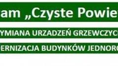 """Sztutowo/ Kąty Rybackie: Spotkania informacyjne dotyczące programu """"Czyste powietrze"""""""