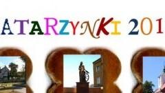 Katarzynki 2018 w Dzierzgoniu. Zobacz program.