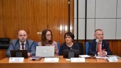 Nowy Dwór Gdański: I Sesja Rady Miejskiej VIII kadencji za nami.