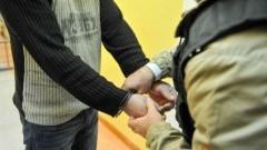 Sztum: Ukradł pieniądze ze zniczomatu. 27-latek odpowie za kradzież z włamaniem.