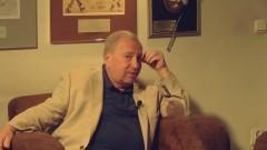 """MOW News Malbork: Jerzy Stuhr gościem szóstego odcinka programu """"Dziennikarskie szlify"""""""