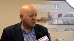 RTI w Dzierzgoniu z nowym prezesem. Leszek Sarnowski został odwołany.