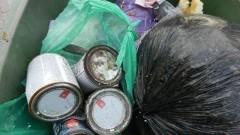 Jak wygląda segregowanie odpadów na terenie Gminy Stegna?