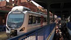Od niedzieli nowy rozkład jazdy pociągów. Zobacz zmiany!