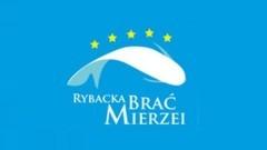 Gmina Stegna: Komunikat Stowarzyszenia Lokalna Grupa Rybacka - Rybacka Brać Mierzei