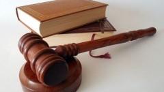 Nieodpłatna pomoc prawna. Dodatkowe dyżury w Stegnie.