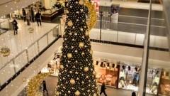 Już niedługo święta Bożego Narodzenia. Nowodworska policja apeluje o ostrożność podczas zakupów.