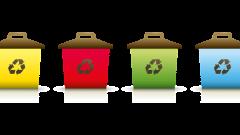 Gmina Ostaszewo: Informacja o nowych stawkach za gospodarowanie odpadami komunalnymi