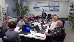 Zmiana godzin otwarcia Biblioteki w Kątach Rybackich