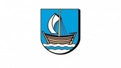 Gmina Sztutowo: OBWIESZCZENIE o podaniu do publicznej wiadomości projektu uchwały dotyczącej określenia wykazu kąpielisk