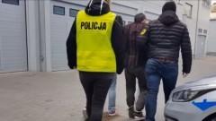 Stefan W. tymczasowo aresztowany za zabójstwo prezydenta Adamowicza. [video]