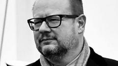 Od piątku żałoba narodowa po śmierci Prezydenta Gdańska.
