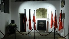 Uroczystości pogrzebowe śp. Pawła Adamowicza. Msza święta pogrzebowa. Retransmisja