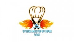 Rybina: XIII Konkurs Specjałów Karnawałowych i Stegna Master of Cook