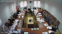 III Sesja Rady Gminy Ostaszewo. Na żywo.