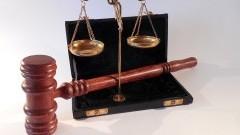 Stegna: Dyżur w punkcie nieodpłatnej pomocy prawnej i nieodpłatnego poradnictwa obywatelskiego.
