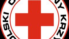 Polski Czerwony Krzyż ma już 100 lat. Malborskie PCK w nowej siedzibie.