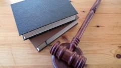 Nieodpłatna pomoc prawna. Informacja na temat dyżuru w Stegnie.