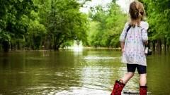 Skąd się bierze powódź? Spotkanie w Bibliotece Publicznej Miasta i Gminy Nowy Dwór Gdański