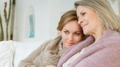 Sztutowo: Bezpłatne badania mammograficzne w marcu.