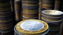Czym są pożyczki na raty i jak prawidłowo obliczyć odsetki?