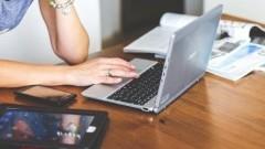 Nowy Dwór Gdański: Chcesz złożyć wniosek o dowód osobisty online? Koniecznie przeczytaj.