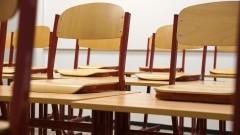 Od 1 marca rekrutacja do grup przedszkolnych przy Szkole Podstawowej w Lubieszewie