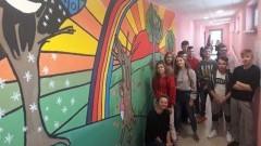 Powiat nowodworski: Lekcja z pomysłem - szansa na dofinansowanie aktywizujących lekcji