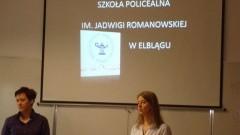 Nowy Dwór Gdański: Prezentacja kierunków kształcenia dla tegorocznych absolwentów ZS nr2