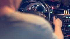 """""""Kaskadowy pomiar prędkości""""- kontrole policyjne na drogach powiatu nowodworskiego"""