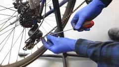 Idzie wiosna – zadbaj o swój rower