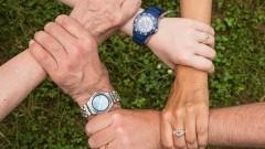 Gmina Stegna: Harmonogram funkcjonowania punktów konsultacyjnych dla osób z problemem alkoholowym