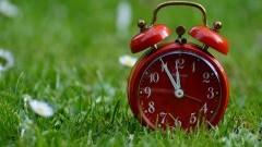 Koniec ze zmianą czasu w Polsce?
