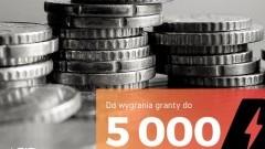 Akumulator Społeczny: Spotkanie informacyjne i konsultacje w Kątach Rybackich
