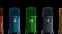 Informacja na temat usługi mycia i dezynfekcji pojemników na odpady w Gminie Nowy Dwór Gdański