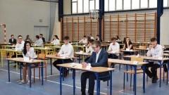 Egzaminy gimnazjalne w Gminie Nowy Dwór Gdański