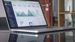 W jakich rejestrach firmy pożyczkowe weryfikują klientów?