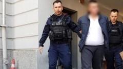 Ukradł auto warte 90 tysięcy złotych. 27-latek zatrzymany po pościgu.
