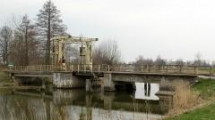Tujsk: Przebudowa mostu - podpisano umowę.