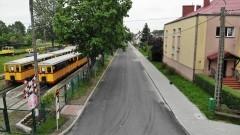 Nowy Dwór Gdański: Remont na ulicy Kolejowej zakończony