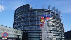 Zdecydowana większość poparła Koalicję Europejską w powiecie nowodworskim.