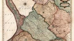 Malborska ekonomia królewska. Historia Malborka 1457 – 1772.