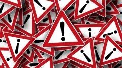 Stan pogotowia przeciwpowodziowego dla gmin powiatu nowodworskiego