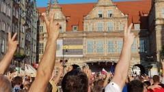 4 czerwca 1989 roku w Polsce zapachniało wolnością. 30 rocznica częściowo wolnych wyborów parlamentarnych w Polsce.