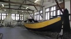 Muzeum Zalewu Wiślanego zaprasza na Dni Rybaka w Kątach Rybackich