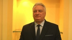 Oświadczenie Burmistrza Jerzego Szałacha w sprawie OSP Nowy Staw.