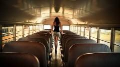 Autobus z Malborka nad morze? MZK: Busa można wynająć.